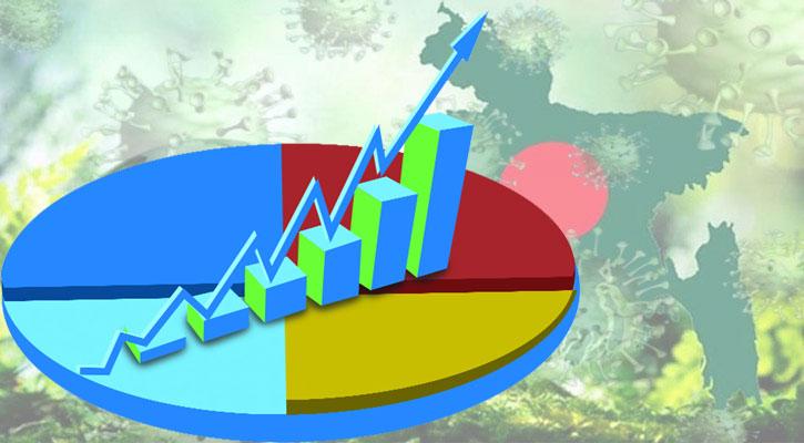 ঘুরে দাঁড়াবে দেশের অর্থনীতি