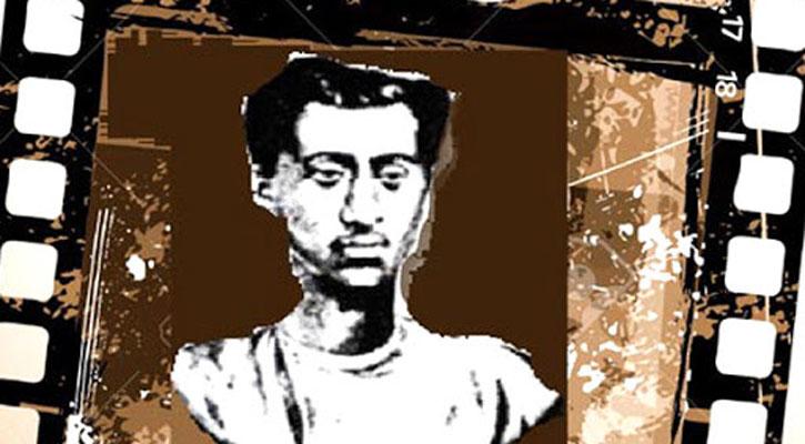 বাংলা চলচ্চিত্রের জনক হীরালাল সেনের মৃত্যুবার্ষিকী