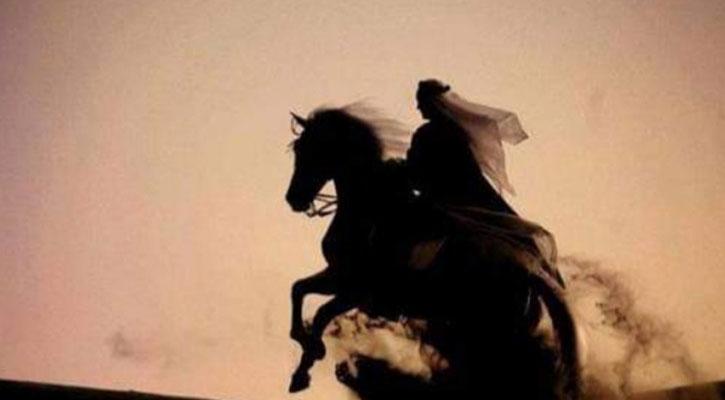 মুহাম্মদ বিন কাসিম : ভারতের প্রথম মুসলিম সেনাপতি