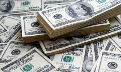 এক বিলিয়ন ডলারের মালিক নেই