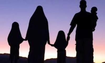 ইসলামের আলোকে পারিবারিক জীবন