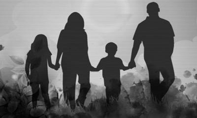 নৈতিক অবক্ষয় রোধে পরিবারের গুরুত্ব