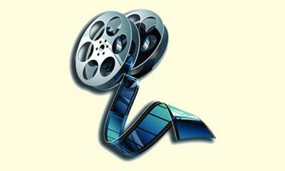 চলচ্চিত্র শিল্প ঘুরে দাঁড়ানোর হাতিয়ার