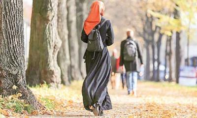 ইসলামে নারীশিক্ষার গুরুত্ব