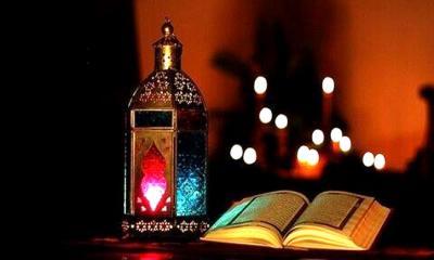 অপসংস্কৃতি রোধে ইসলামী সংস্কৃতি