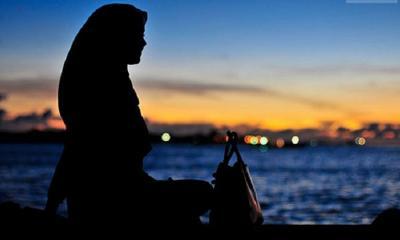 নারীর অধিকার প্রতিষ্ঠায় ইসলাম