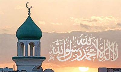মূর্তি-ভাস্কর্যের ব্যাপারে ইসলাম যা বলে