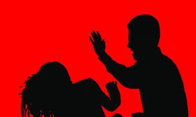 হটলাইনে স্ত্রীকে শারীরিক নির্যাতনের অভিযোগ বেশি