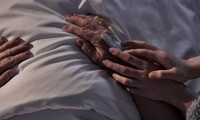 'স্বেচ্ছামৃত্যু'কে স্বীকৃতি দিল নিউজিল্যান্ড