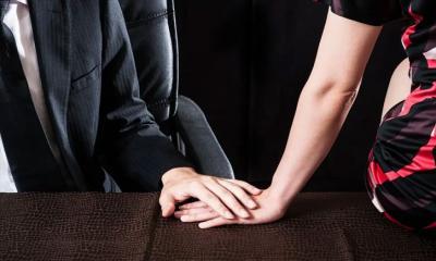 পারিবারিক সহিংসতার বড় কারণ পরকীয়া