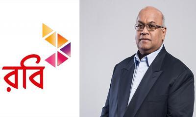 রবি বোর্ডের নতুন চেয়ারম্যান থায়াপারান সাঙ্গারাপিল্লাই