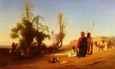 কোরবানির ঐতিহ্যময় ইতিহাস