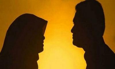 নারী-পুরুষের সমঅধিকার এবং ইসলাম
