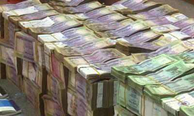 দেশের অর্থনীতিতে কোকা-কোলার অবদান বছরে ১২শ কোটি টাকা