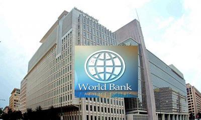 বাংলাদেশকে এক বিলিয়ন ডলারের বেশি ঋণ দিয়েছে বিশ্বব্যাংক