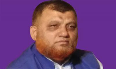 চট্টগ্রামে বিএনপির কাউন্সিলর প্রার্থী ইসমাইল আটক
