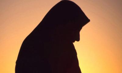 ২৬ বিয়ে করা মামুনের খপ্পরে নারী সাংবাদিক