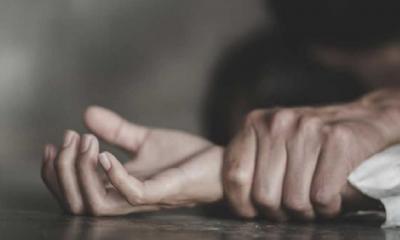 নার্সের 'ধর্ষণের শিকার' করোনা রোগীর মৃত্যু