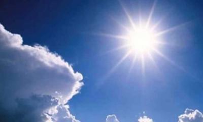 বর্ষার বিদায় বেলায় ১৮ অঞ্চলে তাপপ্রবাহ, জনজীবন অতিষ্ঠ