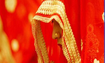 শারীরিক সম্পর্কে জোর করায় স্বামীকে মেরে ফেললেন ১৭ দিনের নববধূ
