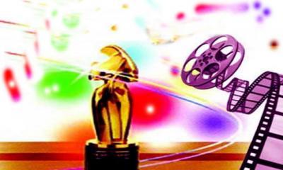 জাতীয় চলচ্চিত্র পুরস্কার প্রদান রোববার