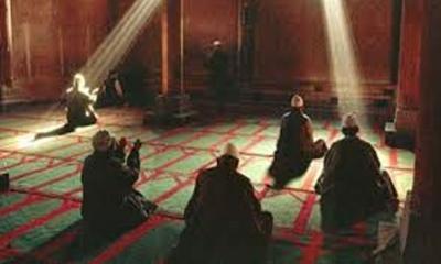 শীতকাল আল্লাহর নৈকট্যলাভের সহজ মাধ্যম