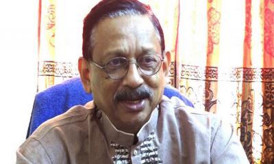 নতুন 'নগরপিতা' পাচ্ছেন চট্টলাবাসী