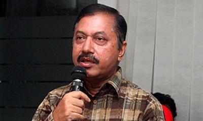 জামিন নামঞ্জুর, সাংবাদিক নেতা রুহুল আমিন গাজী কারাগারে
