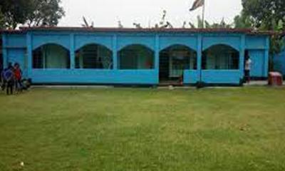 শ্রেণিকক্ষে মিললো প্রাথমিকের প্রধান শিক্ষকের ঝুলন্ত মরদেহ