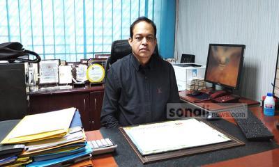'না জেনে-বুঝে শেয়ারবাজারে বিনিয়োগ নয়'