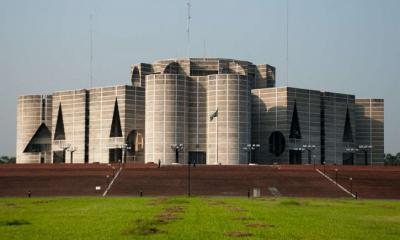 যে পদটিকে ৯ম গ্রেডে উন্নীত করার সুপারিশ করলো সংসদীয় কমিটি