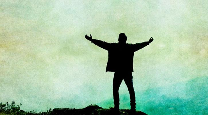 ভারসাম্যপূর্ণ জীবনাচরণের গুরুত্ব