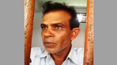টাঙ্গাইলে নিখিল হত্যা : তিন আসামি ৬ দিনের রিমাণ্ডে