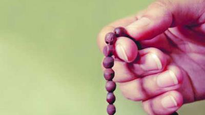 অধিক পরিমাণে জিকিরকারীরাই বিজয়ী