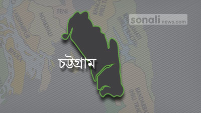চট্টগ্রাম ইপিজেডে পুলিশ-শ্রমিক সংঘর্ষ : আহত ১৬