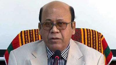 'শেখ হাসিনা রক্ষা পেলে বাংলাদেশ বাঁচবে'