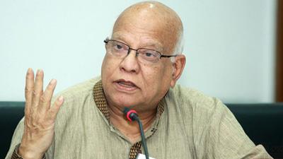 'প্রক্রিয়া চলছে রাজস্ব আদায়ে গতি বাড়াতে'