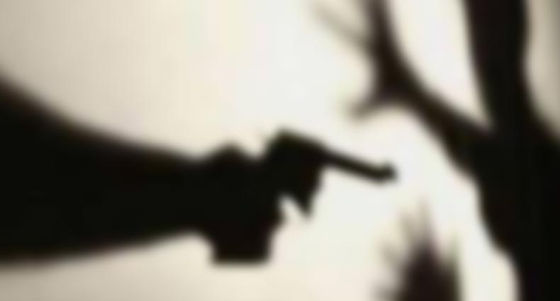আ.লীগ নেতার বাসায় সন্ত্রাসীদের হানা, গুলিবিদ্ধ নারী