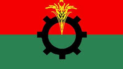 নির্বাচন কমিশন গঠনে নাম জমা দিয়েছে বিএনপি