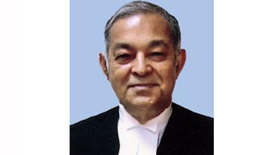 সাবেক প্রধান বিচারপতি এমএম রুহুল মারা গেছেন