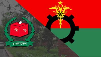 সার্চ কমিটি: আশা-নিরাশায় দুলছে বিএনপি