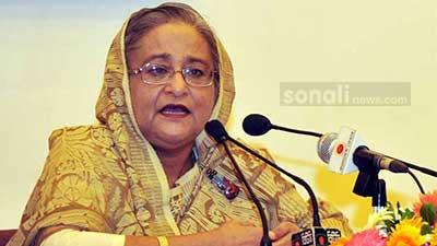 'মিলিটারি পন্থায় রোহিঙ্গা সমস্যা সমাধান সম্ভব নয়'