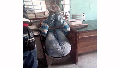 থানায় নির্যাতন: দুই কর্মকর্তাকে হাইকোর্টে তলব