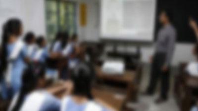 মহিলা কলেজে ভিডিও: প্রতিবেদন দাখিল পেছালো