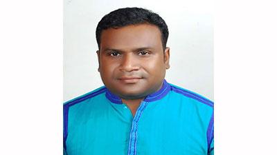 নাসিরনগর হামলা: চেয়ারম্যান আঁখি বরখাস্ত
