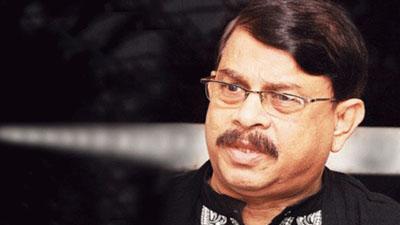 মান্নার শুভেচ্ছা বিনিময় জাতীয় প্রেস ক্লাবে সোমবার