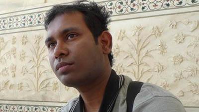 ব্লগার রাজীব হত্যা মামলা: আপিলের রায় যেকোনো দিন