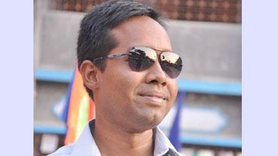 রামপালের উপজেলা নির্বাহী কর্মকর্তার মৃত্যু