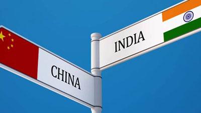 ভারত থেকে তিন চীনা সাংবাদিক বহিষ্কার