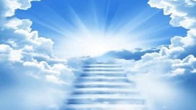 কুরআন অনুযায়ী জীবনযাপনে জান্নাতের সুখবর